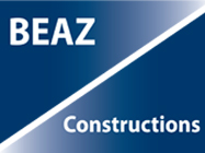 BeazConstructions