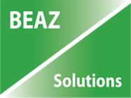 BeazSolutions