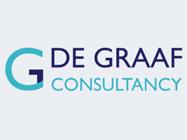 DeGraafConsultancy
